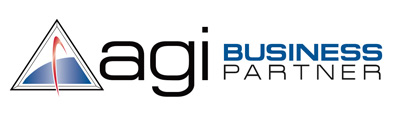 agi_business_partner