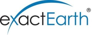 exactEarth and Larus Technologies Announce Strategic Alliance to Develop Big Data Analytics Applications
